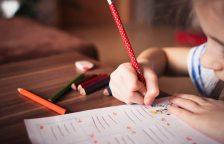 Copii cu emotii de tot felul – cum ii ajutam?