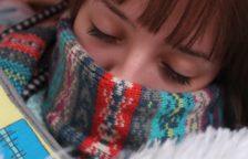 gripa uleiurir esentiale