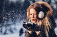 Uleiuri esentiale pentru o iarna ca-n povesti