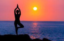 Top 5 uleiuri esentiale pentru echilibru hormonal