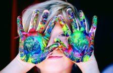Varicela – o provocare a copilariei