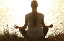 Reteta pentru echilibru emotional – uleiuri esentiale pure
